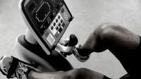 Sports Arts Fitness