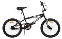 Xtreme BMX