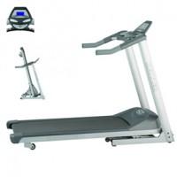 Treadmill Marathon ST