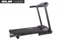 Treadmill Adler T1000