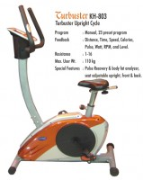 Cycle KH 803