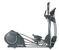 Cross Trainer E825
