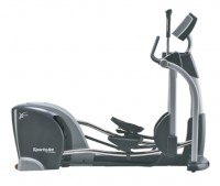 Cross Trainer E870