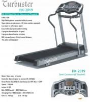 Treadmill HK 2019