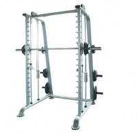 Strength Smith Machine JL920