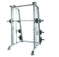 Strength Smith Machine JL920