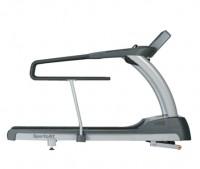 Treadmill T650ME