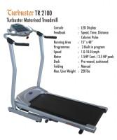 Treadmill TR 2100