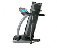 Treadmill TR20f